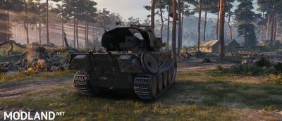 deh0mbre's Rheinmetall Skorpion 1.9 [1.0.0.2], 3 photo